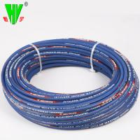1/2 inch replacement rubber hose for power washer pressure washer hose 50 ft Manufactures