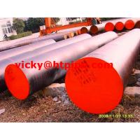 alloy UNS N02200 bar Manufactures