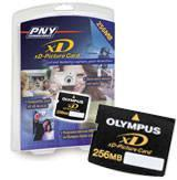 PNY Micro Mini SD/CF/MMC/RS-MMC/DV RS-MMC/XD-Picture Cards Manufactures