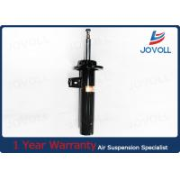 China 31316796156 Front Right Hydrauylic Suspension Shock Gas Spring For 3 Series E90 on sale