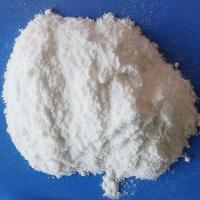 Anhydrous Monohydrate Citric Acid Manufactures