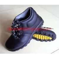 Insulated Footwear Manufactures