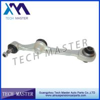 Mercedes W221 S350 S500 Front Lower Control Arm for Suspension Parts OEM 2213308107 Manufactures