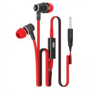 Noise Cancelling Wireless In Ear Headphones , Wireless Bluetooth Headphones BND Gifts