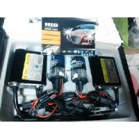 China 9-32V 50W/55W HID Xenon Kit on sale