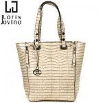 2013 Newest Popular Fashion Designer Bags (LJ100103) Manufactures