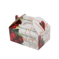 China Colorful Fruit Packaging Paper Box , Corrugated Shipping Boxes OEM Service on sale