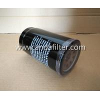 Good Quality Fuel filter For Hitachi 4616544 On Sell Manufactures