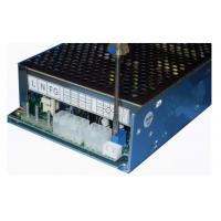 China High Precision Multi Voltage Dc Power Supply For CPU / Display / Micro Printer on sale