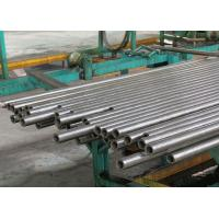 ST35 / ST45 / ST55 Mild Carbon Cold Drawn Seamless Steel Pipe For Engineering Machinery Manufactures