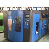 Five Hinge Polycarbonate Injection Molding Machine , Bottle Blow Molding Machine Manufactures