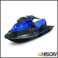 China China Hison Jet ski for sale on sale