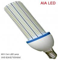 AC85-265V LED-YMD-80W-A Indoor competitive price 80W led corn lamp/Replaced 200W CFL HPS Manufactures