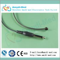 YSI 400 Skin temperature probe Manufactures