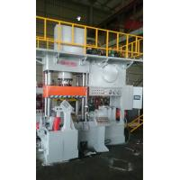 Full-automatic Elbow Making Machine with Servo System and PLC Centralized Control Manufactures
