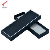 Unique Design Jewelry Packaging Boxes Jewelry Gift Boxes For Necklace Manufactures