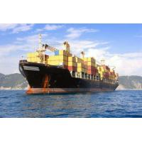Fast Delivery Ocean Freight Shipping To Seychelles Mayotte South Africa Manufactures