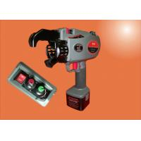 China Hand-held Automatic Rebar Tying Machine on sale