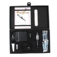 China Biotouch Mosaic Permanent Makeup Eyebrow Tattoo Machine Pen Kit on sale