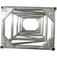 Quality Easy Transport Aluminum Square Truss For Large Outdoor Venue SB 760 * 600mm for sale