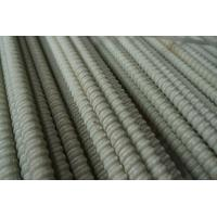 Heat insulation FRP Rebar Manufactures