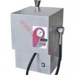 dental lab equipment, Steam Cleaner Manufactures