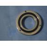 Buy cheap RB3010UUCC0P5 Cross Roller Bearing , Crossrobot Arm Precision Ball Bearings from wholesalers
