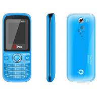 2.0inch horizontal screen Dual camera Bluetooth ipro cell phones Manufactures