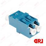 single mode duplex Fiber Optical Adapter Manufactures