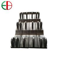 China Boiler Chain Grate Stoker Parts with Precision Cast Process EB3359 on sale