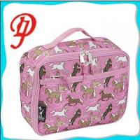 China 2012 most popular insulated food warmer bag on sale