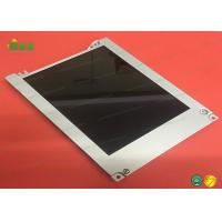 Normally White  TX14D12VM1CAB  Hitachi LCD Panel 5.7 inch for Industrial Appication panel Manufactures