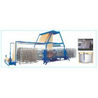 PP Woven Bag Production Line Manufactures