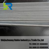 PVC laminated gypsum board Manufactures