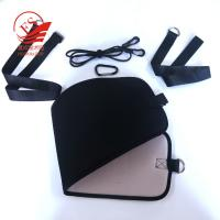 China Cervical Neck Traction Device Neck Stretcher Small head Hammock for Neck Pain Relief on sale