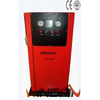 PSA Technical Nitrogen Generator For Tire Inflation with 10m Inflating Pipe Manufactures