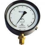 YB-150A, 150B Precision Pressure Gauge Manufactures