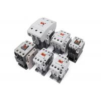 AC 3 Phase Electrical Magnetic Contactor Switch 50A 135A Low Voltage CJX5 20A Manufactures