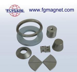 Small Neodymium Magnets Manufactures