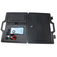 Ignition Coil Tester Professional Automotive Diagnostic Tools For Coil-On-Plug Cop Manufactures