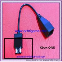 Xbox one power transfer cable Xbox ONE game accessory Manufactures