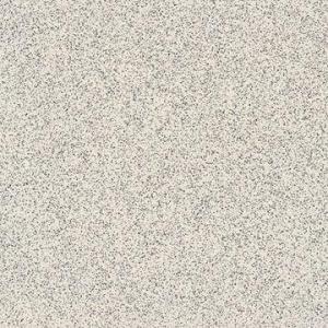 Full body porcelain tiles, salt and pepper series, 300x300, 600x600mm