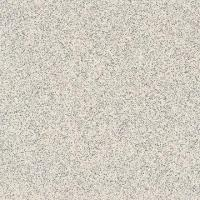 Quality Full body porcelain tiles, salt and pepper series, 300x300, 600x600mm for sale