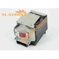 China VLT-XD280LP 230W multimedia Projector lamp for MITSUBISHI XD250U / XD280U on sale