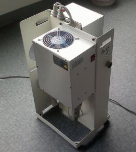 Combinde air dryer Manufactures