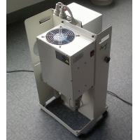 Combinde air dryer ODR-0.28B Manufactures