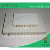 Intelligence Antenna Splitter, Frequency range support 860 ~ 960MHz Manufactures