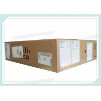 Cisco Catalyst WS-C2960S-24TS-L Managed Gigabit Ethernet Switch 24 Port Lan Base Manufactures