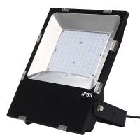 High Lumen LED Flood Light , Module Type LED SMD Flood Light 50 Watt-600Watt Manufactures