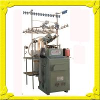 Buy cheap 6f fully computerized socks knitting machaine from wholesalers